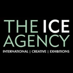 The Ice Agency