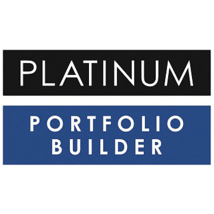 Platinum Portfolio Builder