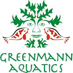 Greenmann Aquatics