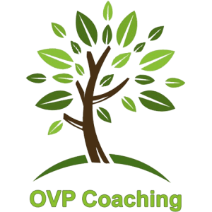 OVP Coaching