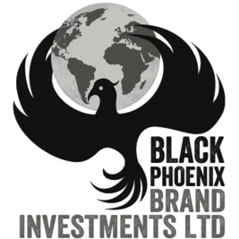 Black Phoenix Brand Investments