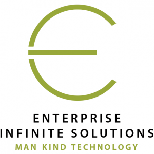 Enterprise Infinite Solutions