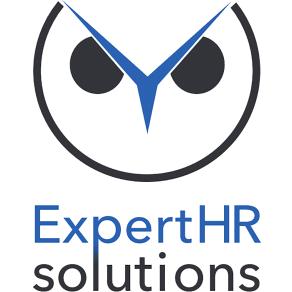 Expert HR Solutions