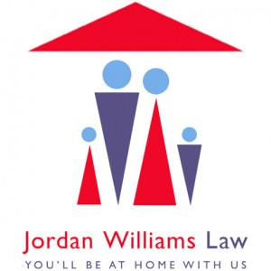 Jordan Williams Law