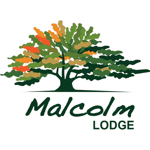 Malcolm Lodge